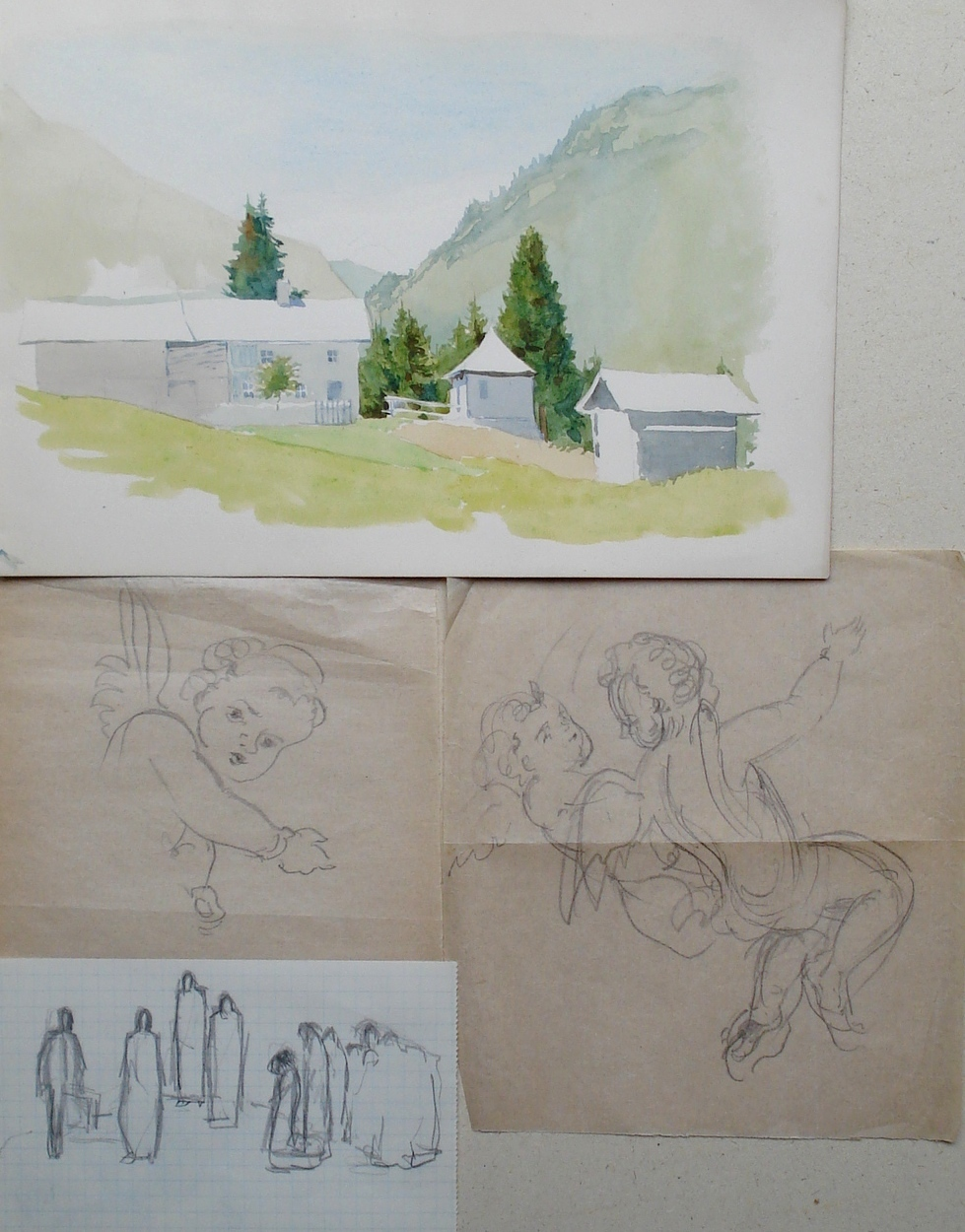 Konvolut 2 Bücher Kinder Jugend Pferde K1726 Seien Sie Im Design Neu Bücher